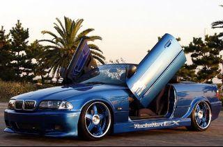 SKIPPER(スキッパー) スキッパー SKIPPER BMW E36 サイドステップ