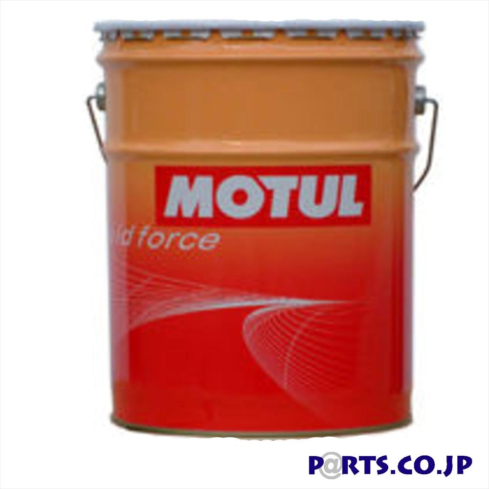 MOTUL(モチュール) エンジンオイル エンジンオイル MOTUL 8100 X-CESS 5W40 20L