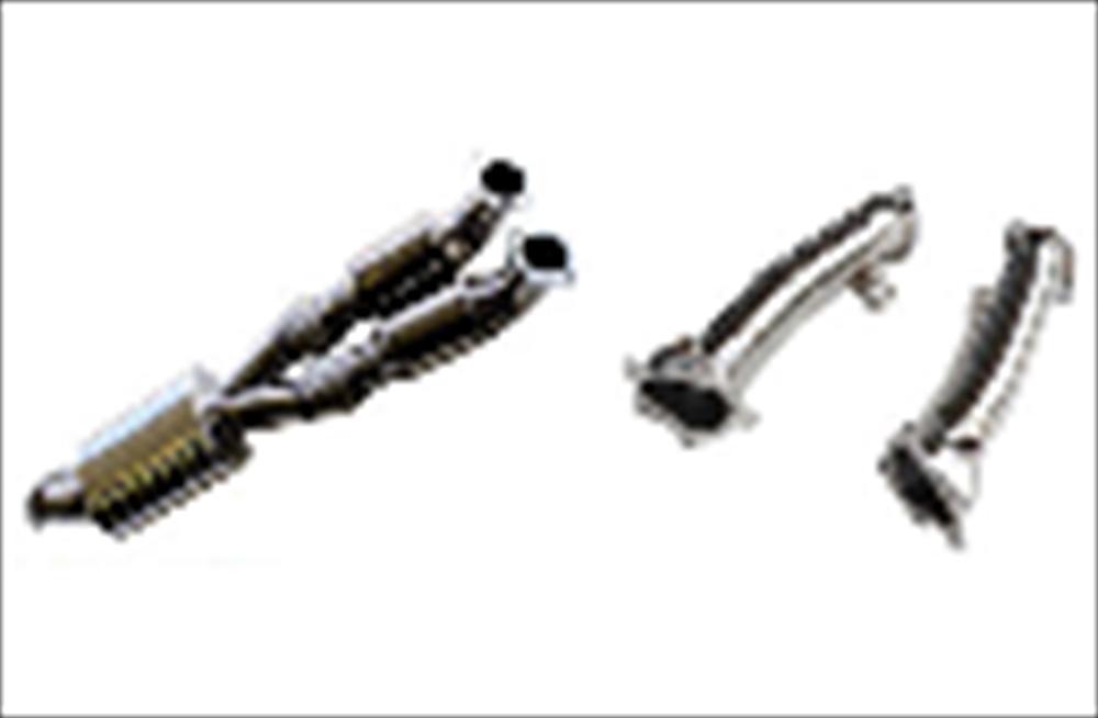 【誠実】 TRUST(トラスト) 日産 GT-R(VR38DETT) GT-R GT-R Greddy スポーツキャタライザー 日産 CBA-R35 GT-R(VR38DETT) 07/12~08/12(10624001), カケガワシ:18f4951f --- clftranspo.dominiotemporario.com