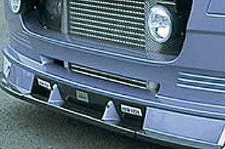 Takeros(タケローズ) ホンダ ステップワゴン センターフラップ タケローズ RF1~4 ステップワゴン センターフラップ