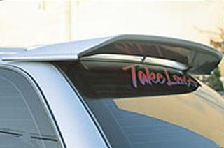 Takeros(タケローズ) トヨタ カムリグラシア ウイング タケローズ カムリグラシア リアウィング タイプ1