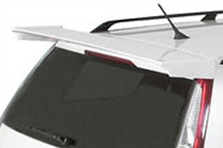 Takeros(タケローズ) 三菱 ランサー ウイング タケローズ CS2A~5A ランサーセディア リアウィング タイプ1