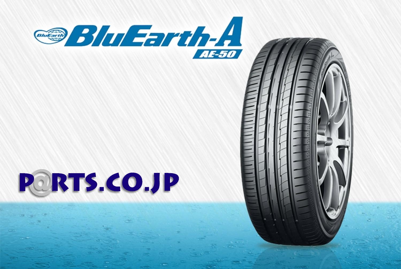 BluEarth-A AE50 175/60R16 82H