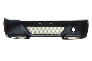 Europarts(ユーロパーツ) CSLルックフロントバンパー BMW E46 4/5ドア
