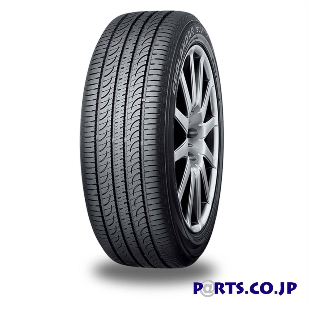GEOLANDAR SUV G055 215/70R16 100H