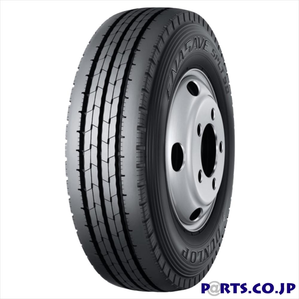 エナセーブ SP LT50 195/70R15.5 109/107L
