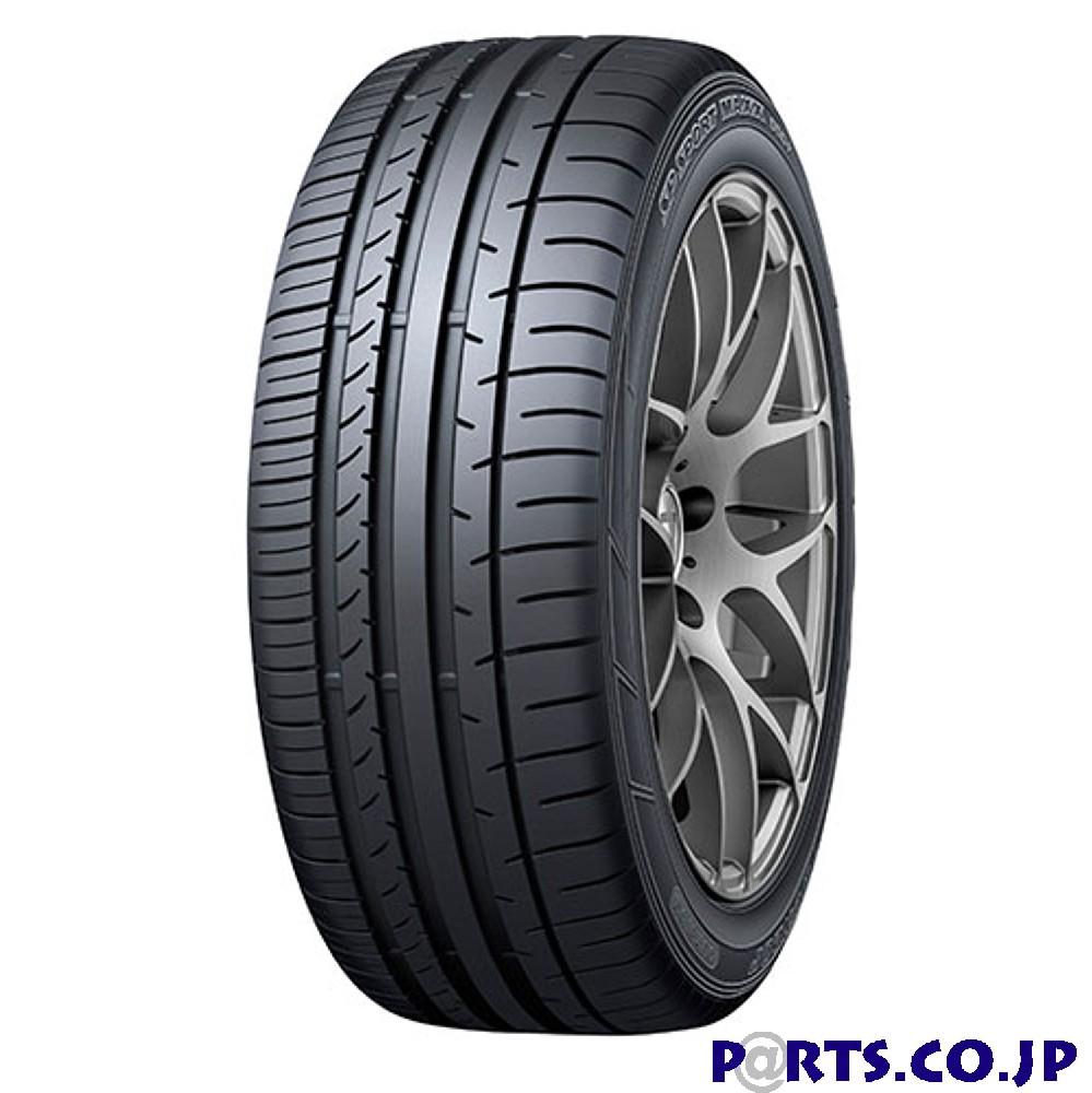 SP SPORT MAXX050+ 235/40ZR18 95Y XL
