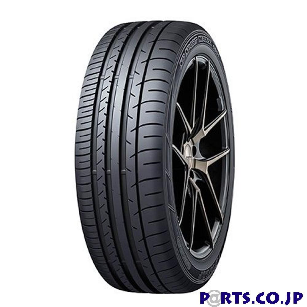 SP SPORT MAXX050+ FOR SUV 275/45R20 110Y XL
