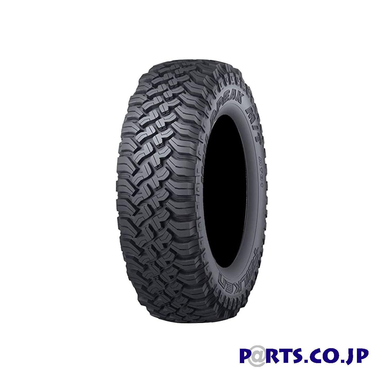 WILDPEAK M/T01 LT245/75R16 120/116Q