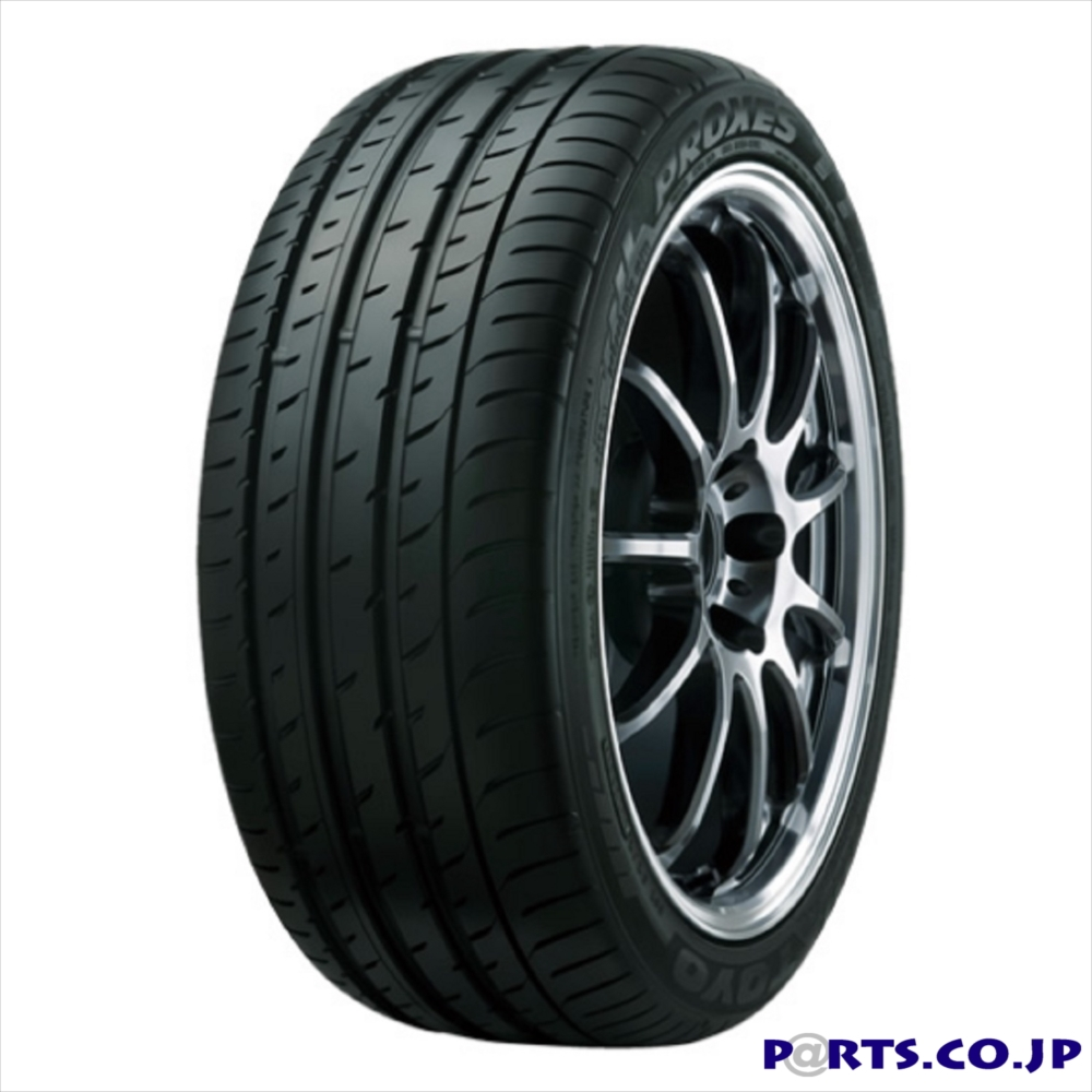 PROXES T1 Sport 225/55R16 99Y