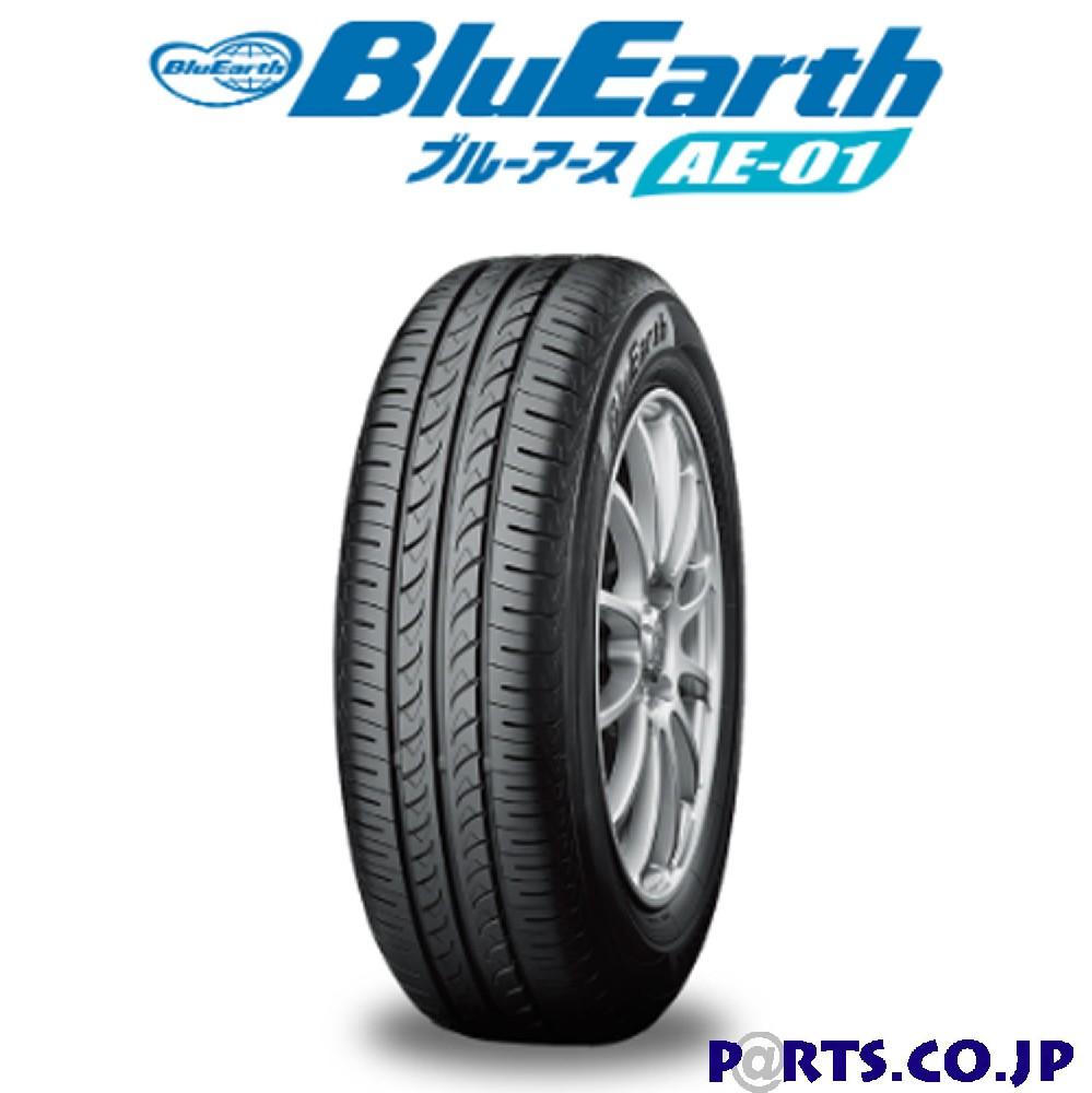 BluEarth AE-01 175/60R15 81H