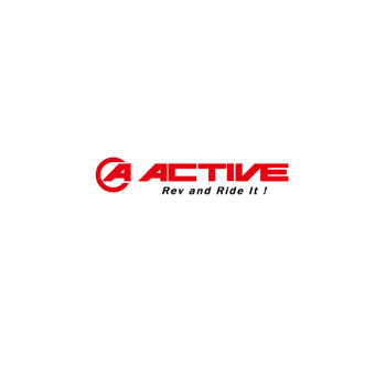 ACTIVE アンチノーズダイブキャンセラー 片側 1410001