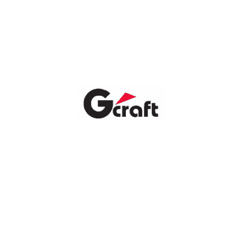 Gクラフト トラスSアーム +20CMモノショックモンキー 90512