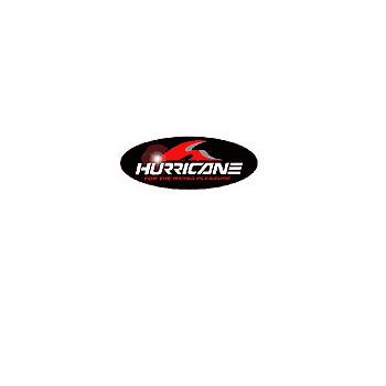 【○メーカー在庫あり】ハリケーン ラジエターコアガード BK MT-09/T HA6583B