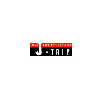 【○在庫あり→5月11日出荷】J-TRIP スプリングコンプレッサー16 JT-SC100
