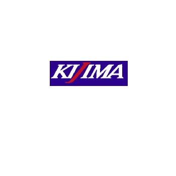 キジマ ゴロー シート フラットダブルTW200 Z9-01-019