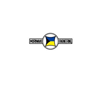 モリワキ ホルダー L ハンドル 53120-10172-00