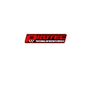 【○在庫あり→5月11日出荷】プロテック(PROTEC) LEDバルブ H7HI NINJA1000 65009