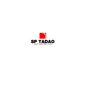 2021公式店舗 SP忠男 Sコンバット(PS-S2T) SP忠男 CB400SF CB4-PS-14, ジュエリーボックスのピィアース:fafabbdd --- 14mmk.com
