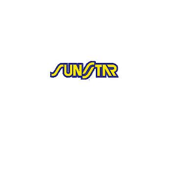 SUNSTAR RH-105 リア・スプロケット 525-45T RH105-45