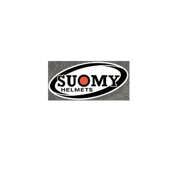 SUOMY SGWL401 LDフィオーレWグローブ BK M SGWL401BM