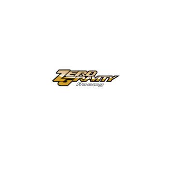 セットアップ お取り寄せ ZERO GRAVITY 受注発注品 スクリーン SRタイプ 05-12 SPRINT 2091002 当店限定販売 ST TRIUMPH スモーク
