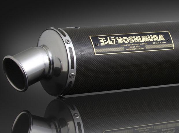 プロテック ハーレー ビックツインEvo・TC88・TC96専用 BOMBER HID [3800K ハロゲンカラー] 62836-01