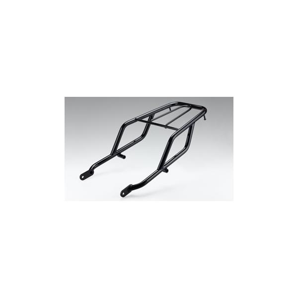 キジマ リアキャリア [ブラック]  CB1100EX/RS('17) 210-2471