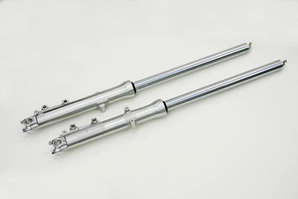 モリワキ Z2KYB・フロントフォークKIT(36MM) 213-201-0053