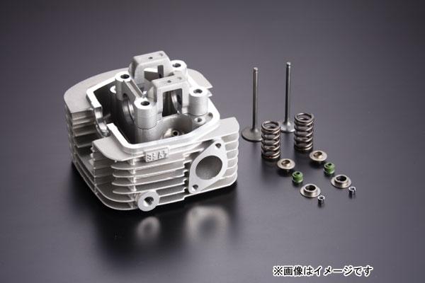 ヨシムラ エイプ50/100・XR50M/100M・NSF用 125/115ccヨシムラヘッドASSY D 260D406-1001