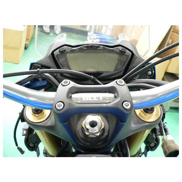 BEET テーパーハンドルバー  GSX-S1000/F 0605-S39-TP