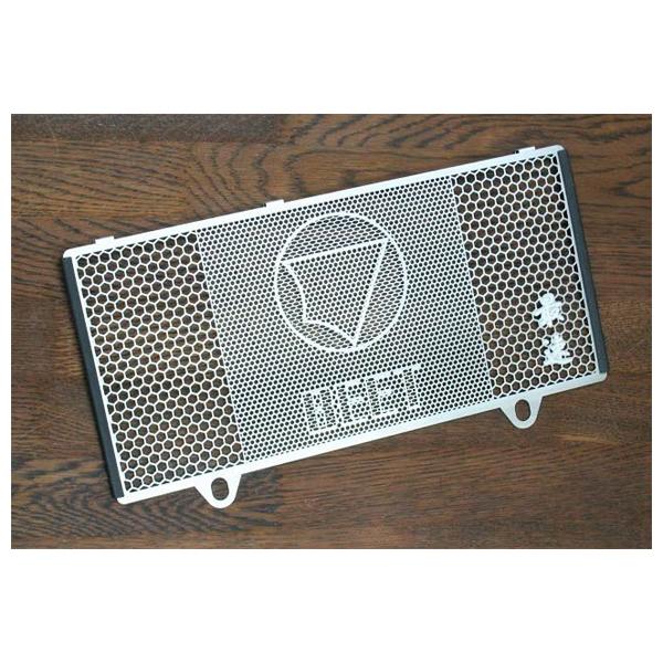 BEET ラジエターガード  CBR250RR('17) 0621-H80-00