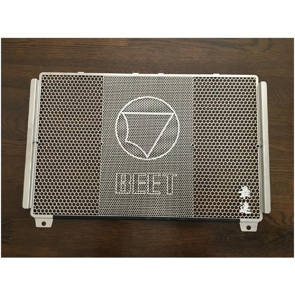 BEET ラジエターガード  Z900('18) 0621-KE7-00