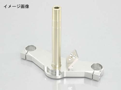 キタコ ステアリングステム-X(30:40)モンキー 501-1123300