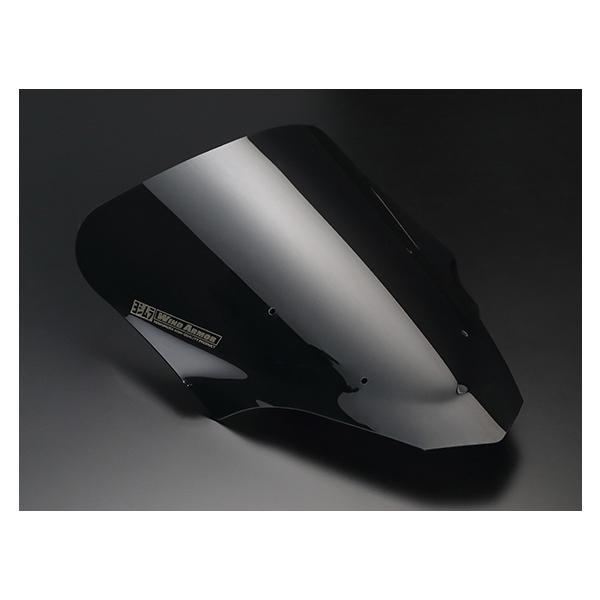 ヨシムラ GSR750(11) ウインドアーマーNK 522-158-1000