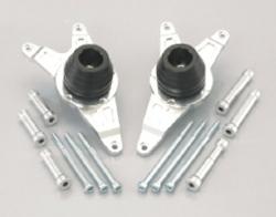 キタコ エンジンスライダー(コーン) CBR250 553-1818100