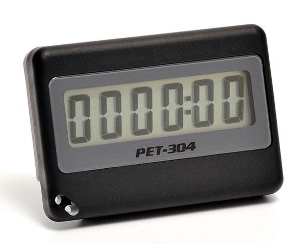 【○在庫あり→12月24日出荷】キタコ OPPAMA エンジンタコメーター(PET-304)  752-0600021