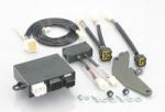キタコ KSR110用 REV-CON 764-4021100
