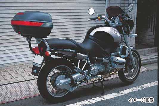 【○在庫あり→5月8日出荷】デイトナ GIVI 635F モノラックステー R1100R 94057