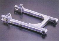 Gクラフト ベンリー用 スイングアーム(ツインショックタイプ・スタンダード) G90025