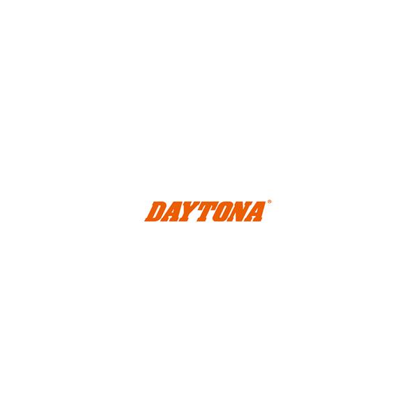 【○在庫あり→6月11日出荷】デイトナ インナーフォークキット マルチタイプ10インチ用(25mmロング)  モンキー/ゴリラ 98895