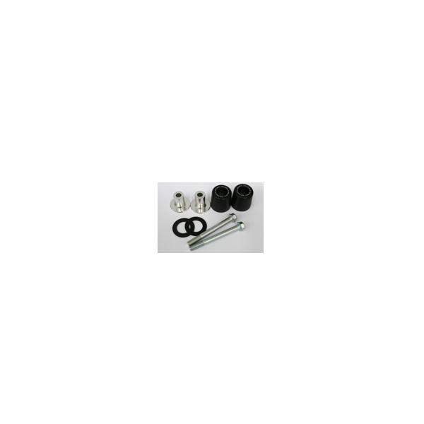 モリワキ スキッドパッド(BK) CBR1000RR 05030-211H9-00