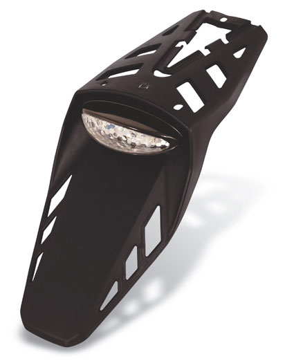 アチェルビス 汎用 LED CEテールライト AC-12966