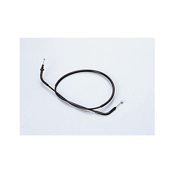 Parts Unlimited 0654-0032 Choke Cable
