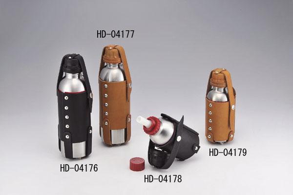 キジマ GSボトル&ホルダーセット 900CCBK HD-04176