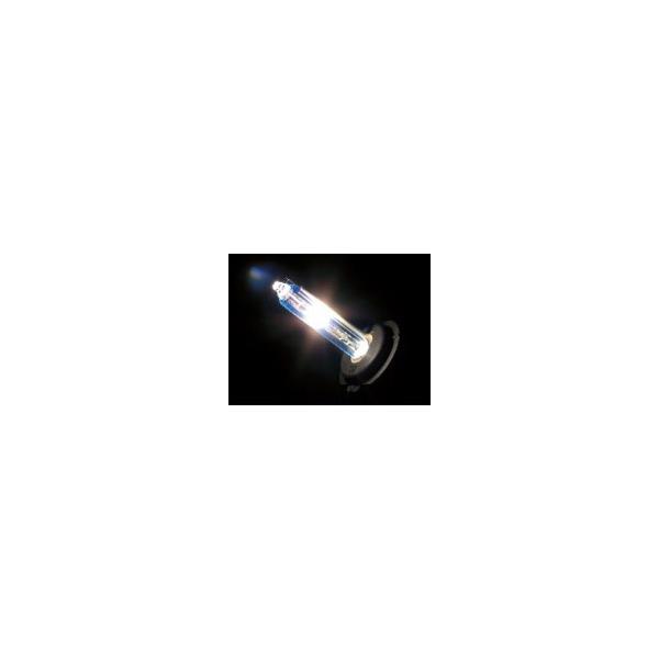 アブソリュート HIDヘッドライトボルトオンキット [LO] H7/4300K  ニンジャ250R('08~'09) HR2K25