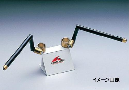 【○メーカー在庫あり】ハリケーン FZ400('97- 4YR) セパレートハンドル タイプ1(ゴールド) HS4118G-01