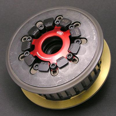STM CBR1000RR 04-07 スリッパークラッチ P028-1786