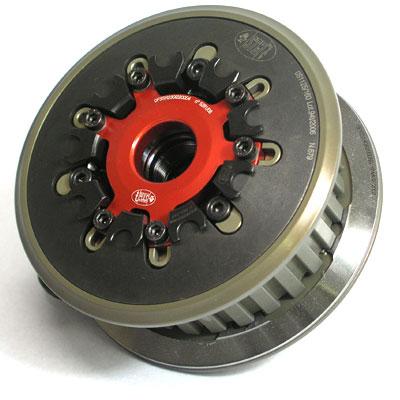 STM CBR1000RR '08 スリッパークラッチ P028-1787