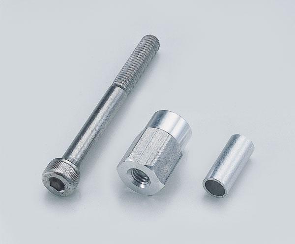 お取寄せ POSH NISSIN RC RS-type カラー圧入工具 CB1300SF ついに再販開始 98-07ほか アイテム勢ぞろい P099925